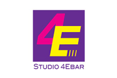 STUDIO 4Ebar